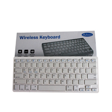 free shipping bluetooth mobil phone keyboard