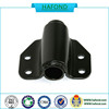 ISO9001-2000 China Factory Manufacture High Precision car door lock parts