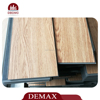 Best Price Pvc Plastic Flooring On Saled With Different Plank Size