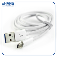 Phone accessories Type C USB 3.1 Cable for New MacBook