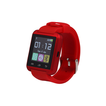 The cheapest Sport smartwatch bluetooth smartwatch U8