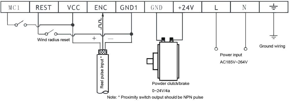 STC 812 Wiring drawing.jpg