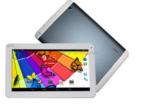 Wholesale China Cheap Tablet PC 10 Inch, Dual-core Tablet 3g