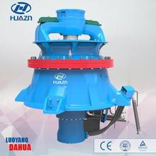 Heavy Duty Spare Parts Cone Crusher Hydraulic Cylinder Bushing