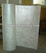 GRP e glass fiber chopped strand mat