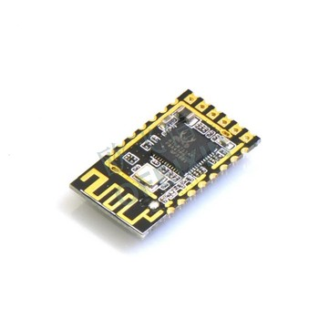 (F11AFIM13-B1)REALTEK Latest Technology Serial to Wifi Module for Smart Home Wireless Control