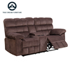 Electric Leather Home Sofa Recliner Living