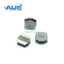 Wire wound inductor sheild Power Inductor 1R0 1R5 2R2 3R3 4R7