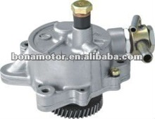 Auto Vacuum Pump for NISSAN QD32Ti 14650-7T401
