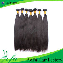 100% remy top grade healthy no shedding micro ring hair extensions for blacks