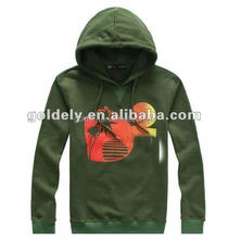 custom printing sports <strong>apparel</strong> wholesale hoodies 2014
