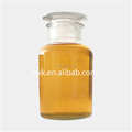 High Quality Oregano Oil From Pure & Natural Oregano Extract Essential Oil