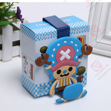 Bathroom accessories plastic China marble towel holder/ silicone cartoon family toothbrush holder/towel holder