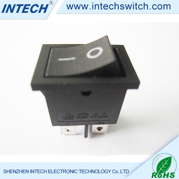 10000 cycles newest 120v rocker switch , boatlike switch