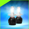 High Power 12V 24V 4800LM 72W H4 H8 H9 H11 Car LED Head Light for Toyota