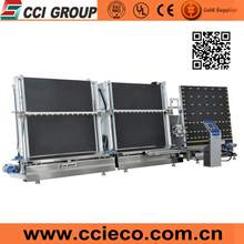 Popular automatic silicone sealant extruder machine production line