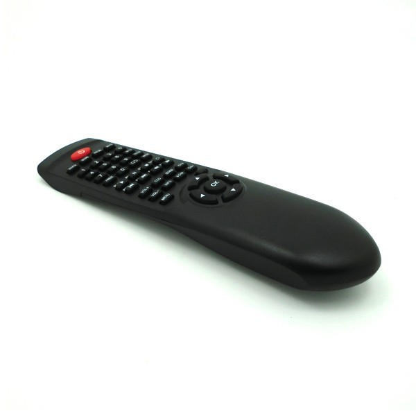 made in china manufacture nobel tv remote control