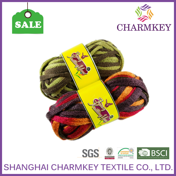 Reflex sashay knitting yarn super soft hand knitting yarn with high quality