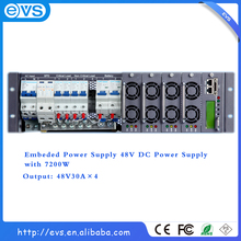 Hot selling product 1000w 48v dc switching power supply