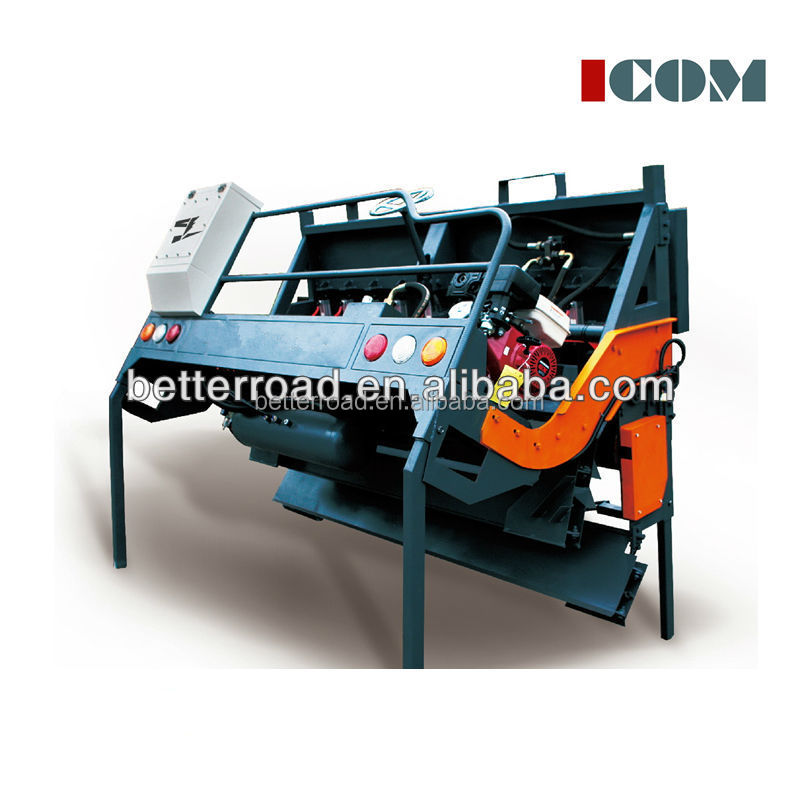 Road Construction Stone Chip spreader manufactures