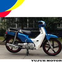2015 High quality Hot sale 110cc Cheap China Cub Motorcycle