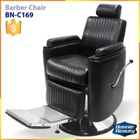 salon furniture barber chair for sale BN-C169