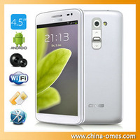 Dubai import mobile phone hot stockes mobile location smartphone mtk6572 phone China phone