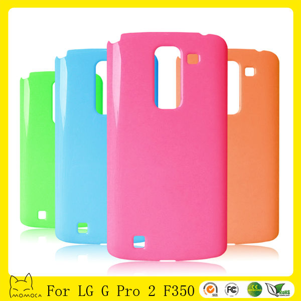 factory price case for lg g pro 2