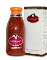XAMthone Plus Manggosteen (Kulit Manggis)
