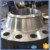 ASME B16.5 Class 1500 lbs WN flanges CS carbon steel