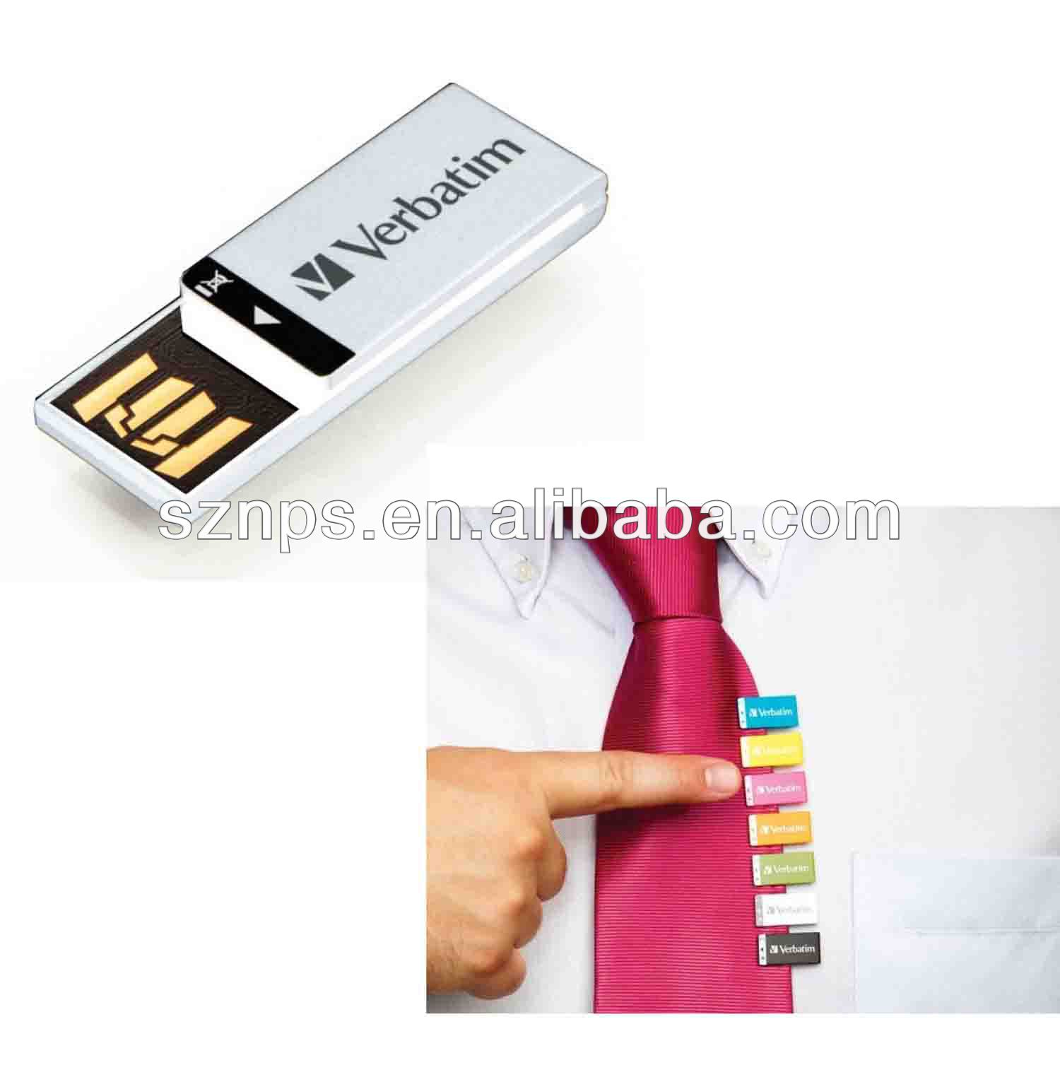 high quality 1tb generic usb flash disk