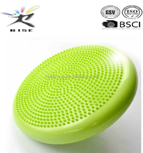 Exercise disc,Balance disc,Stability cushion,