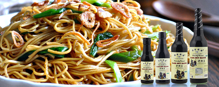 Hot sale zero additives bulk soy sauce 625ml