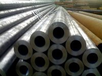 ASTM A315 carbon seamless steel pipe made in china