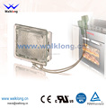 TUV UL CE E14 Home Appliance Parts