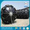 Pneumatic floating marine rubber fenders suppliers with CCS BV certificates