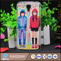 design logo huawei mobile phone cover