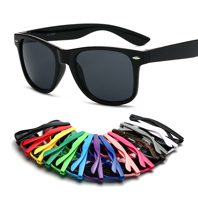 Bulk wholesale cheap custom logo sunglasses made in <strong>china</strong>
