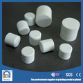 high alumina ceramic cylinder grinding media,grinding media for cement industry