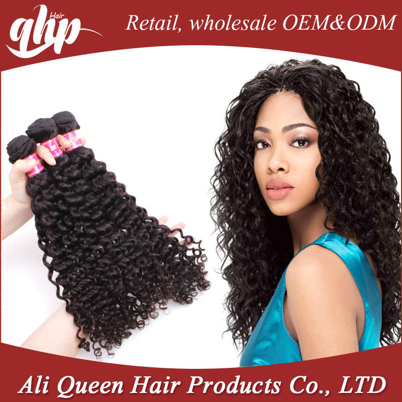 Pictures Of Brazilian Human Hair Weave3 Bundle Brazilian Hair