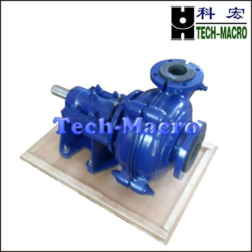 Chemical plant slurry handing centrifugal mud pump made in Shijiazhuang