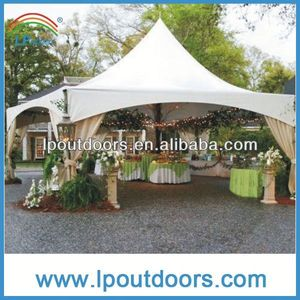 2013 Hot sales aluminum carnival tent for outdoor activity