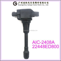 Best Price Ignition Coil 22448ED800 22448-ED800