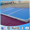 Indoor Used Sports Exciting Gym Mat