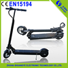 New style 2 wheel stand up electric scooter price china