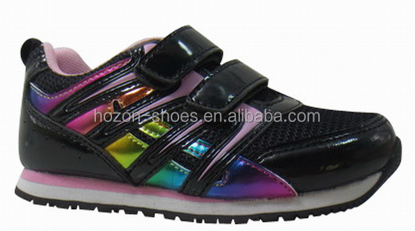 newest production 2014 fashion used single shoes