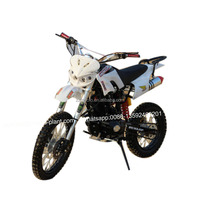 49cc super mini moto cross pocket dirt bike/children dirt bike