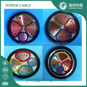 2015 hot selling atx power supply extension cable from professional cable manufacture