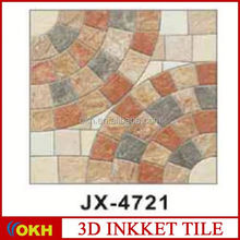 4x4 ceramic wall tile