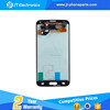Wholesale display lcd for samsung galaxy s5,refurbished for samsung lcd display
